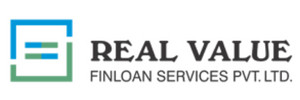 Real Value Home Financing